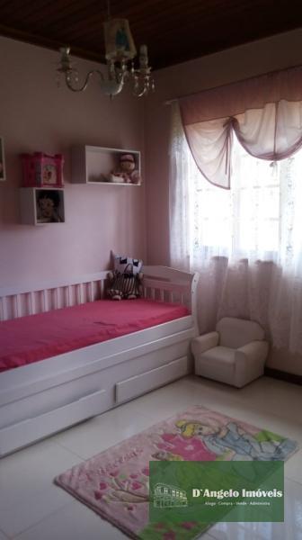 Casa em Petrópolis, Araras [Cod 148] - D