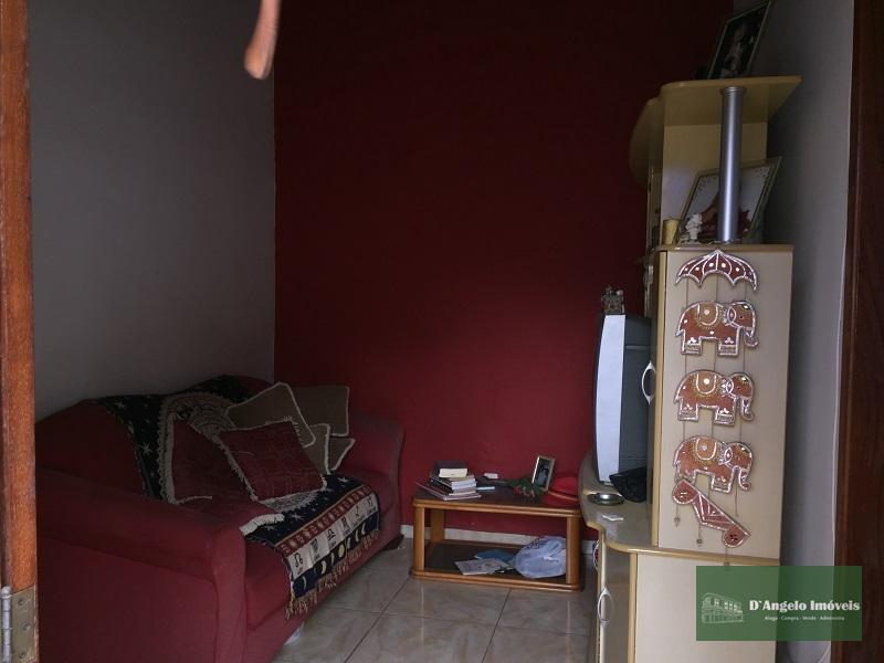Casa em Petrópolis, Centro [Cod 101] - D