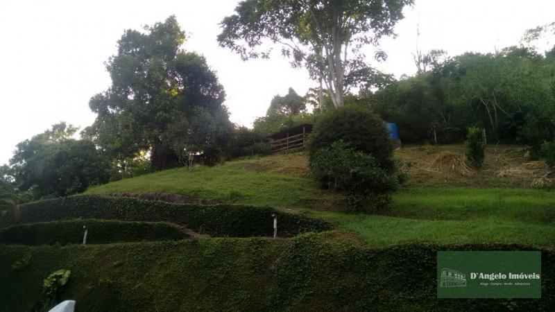 Fazenda / Sítio à venda em Centro, São José do Vale do Rio Preto - Foto 22