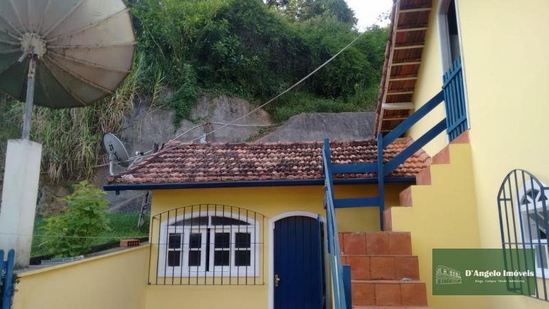 Fazenda / Sítio à venda em Centro, São José do Vale do Rio Preto - Foto 24