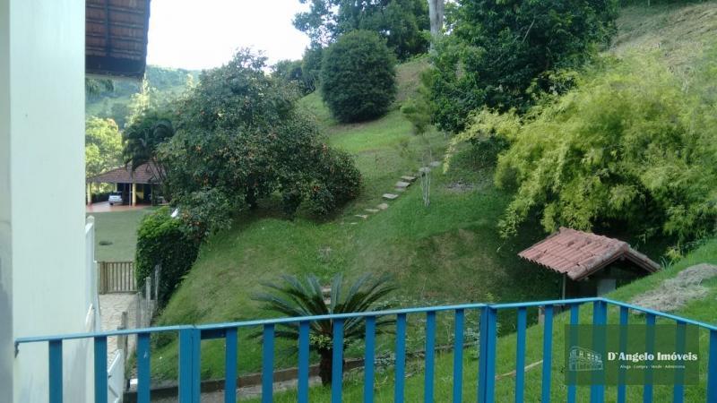 Fazenda / Sítio à venda em Centro, São José do Vale do Rio Preto - Foto 15