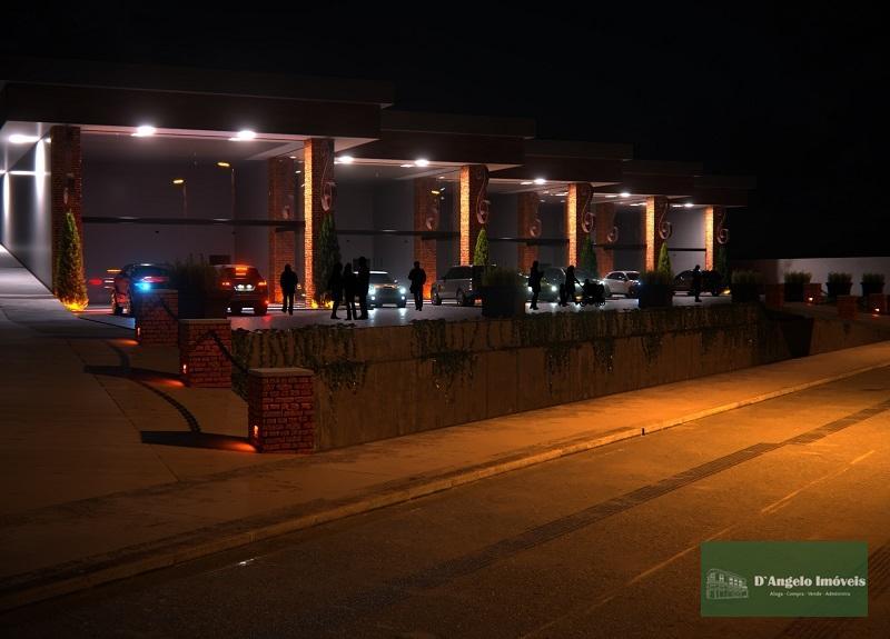 Loja para Alugar em Bingen, Petrópolis - Foto 6