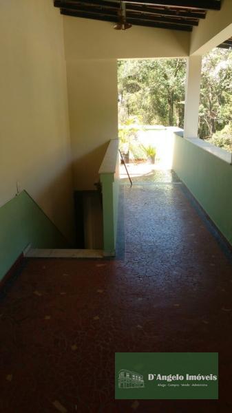 Casa para Alugar em Corrêas, Petrópolis - Foto 19