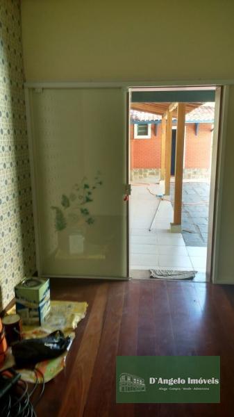Casa para Alugar em Corrêas, Petrópolis - Foto 20