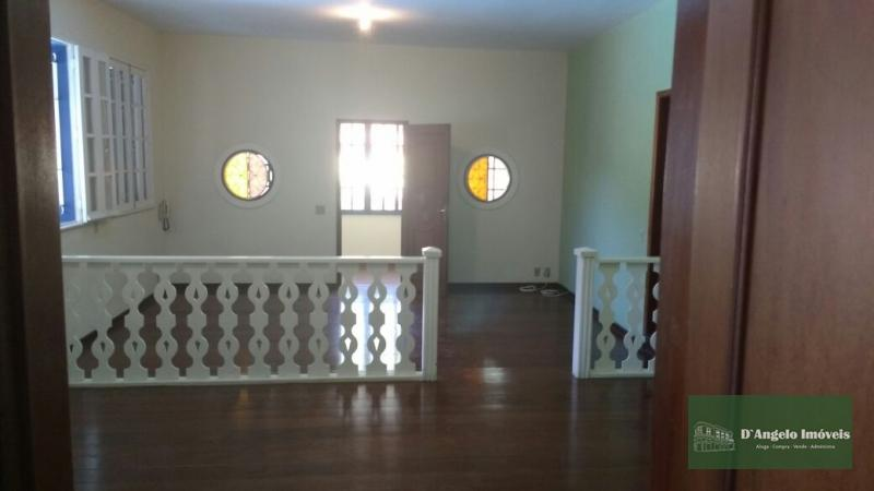 Casa para Alugar em Corrêas, Petrópolis - Foto 24