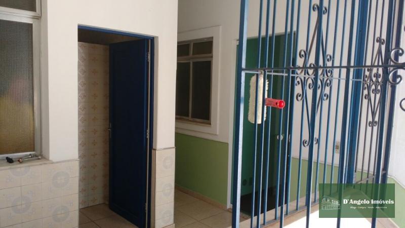 Casa para Alugar em Corrêas, Petrópolis - Foto 26