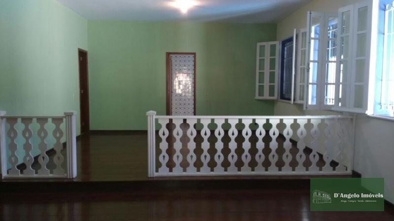 Casa para Alugar em Corrêas, Petrópolis - Foto 18