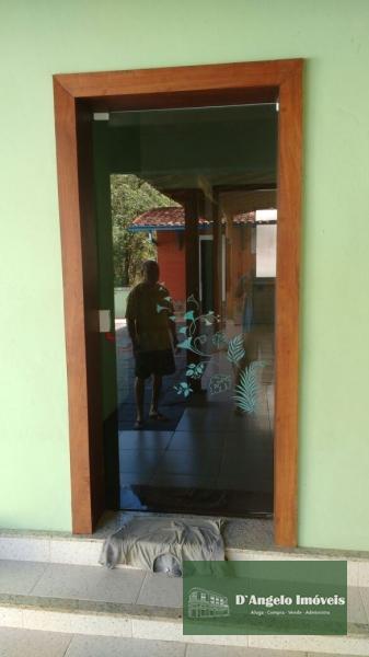 Casa para Alugar em Corrêas, Petrópolis - Foto 17