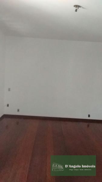 Casa para Alugar em Corrêas, Petrópolis - Foto 2