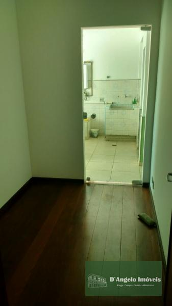 Casa para Alugar em Corrêas, Petrópolis - Foto 3