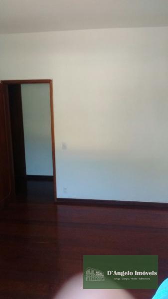 Casa para Alugar em Corrêas, Petrópolis - Foto 4