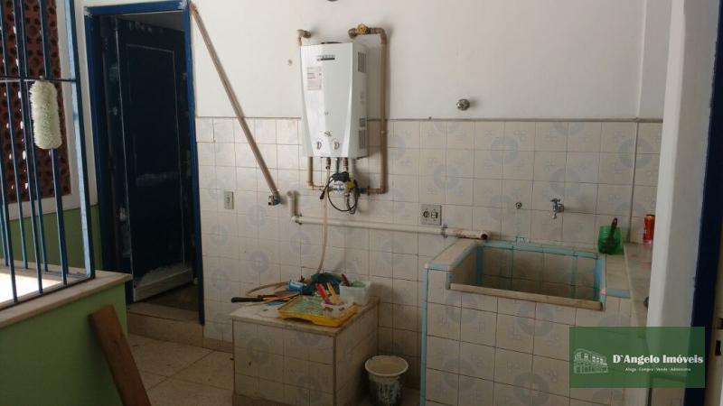 Casa para Alugar em Corrêas, Petrópolis - Foto 7