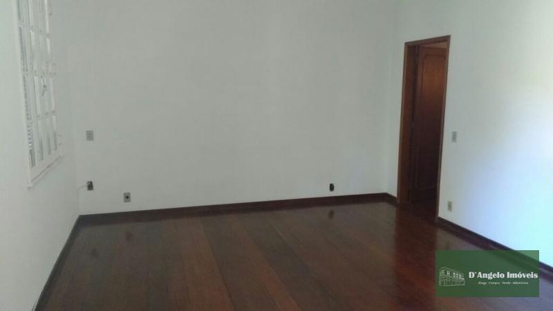 Casa para Alugar em Corrêas, Petrópolis - Foto 9