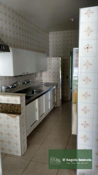 Casa para Alugar em Corrêas, Petrópolis - Foto 10