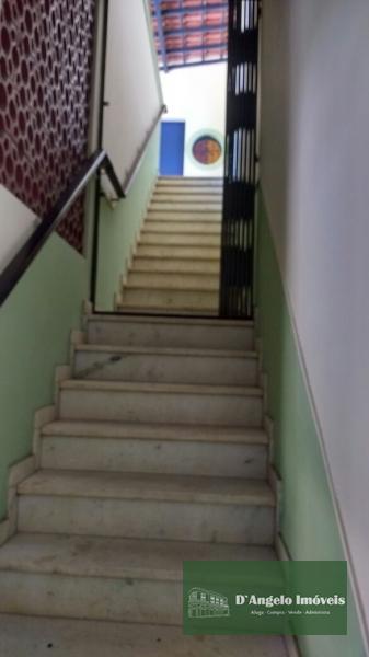 Casa para Alugar em Corrêas, Petrópolis - Foto 11