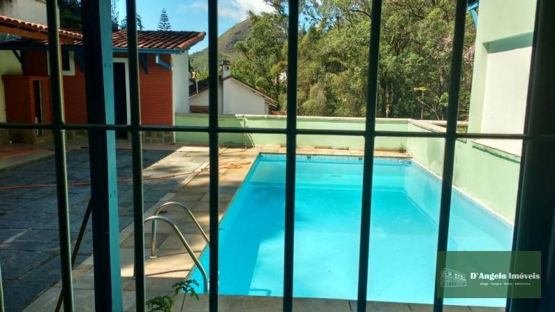 Casa para Alugar em Corrêas, Petrópolis - Foto 15