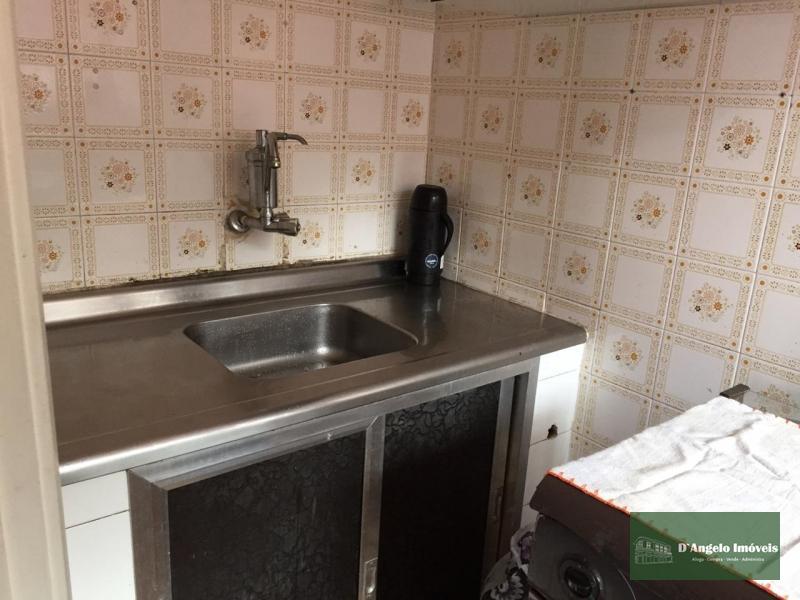 Apartamento em Petrópolis, Alto da Serra [Cod 153] - D