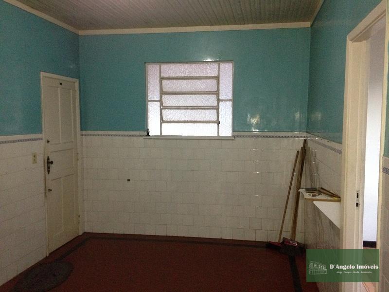 Casa à venda em Bingen, Petrópolis - Foto 14