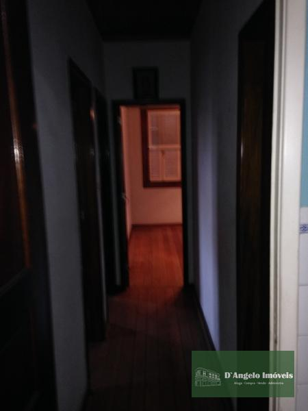 Casa à venda em Bingen, Petrópolis - Foto 16