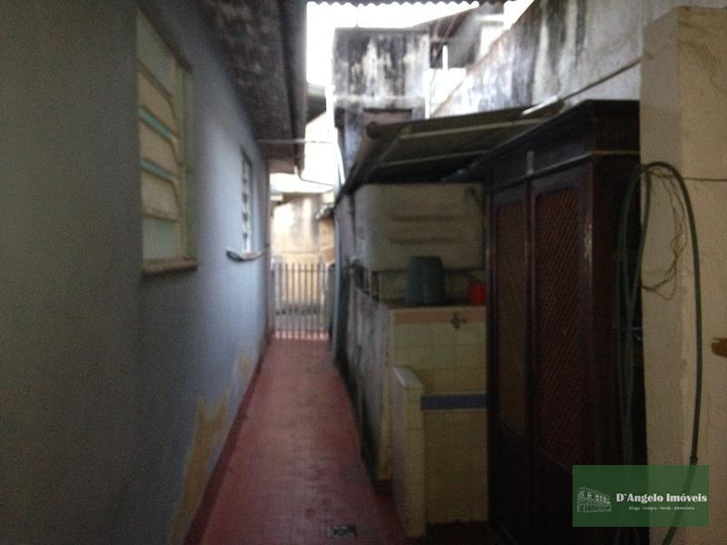 Casa à venda em Bingen, Petrópolis - Foto 2