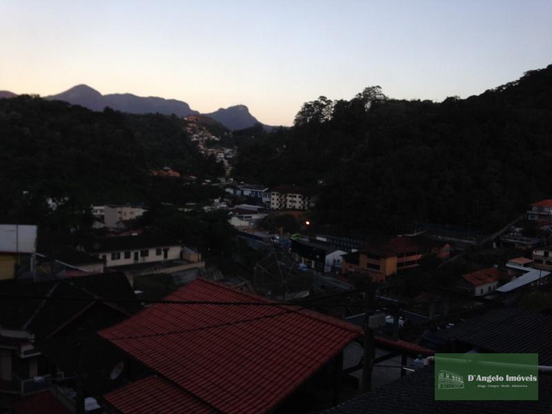 Casa à venda em Bingen, Petrópolis - Foto 5