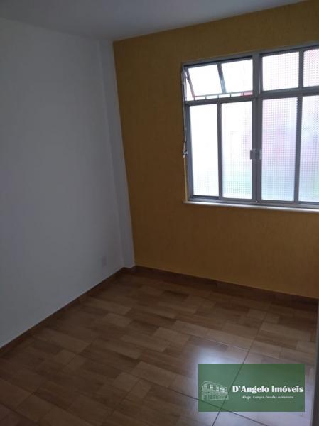 Apartamento para Alugar em Alto da Serra, Petrópolis - Foto 3