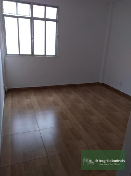 Apartamento para Alugar em Alto da Serra, Petrópolis - Foto 6