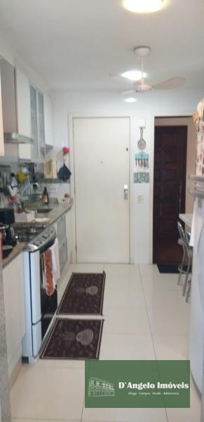 Apartamento à venda em Centro, Rio de Janeiro - Foto 16