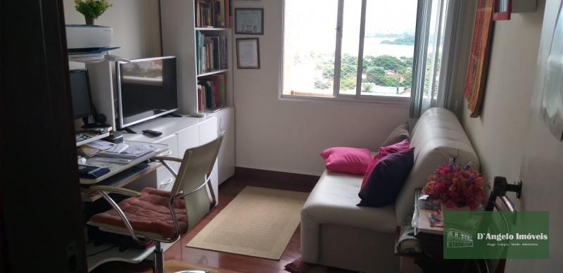 Apartamento à venda em Centro, Rio de Janeiro - Foto 14