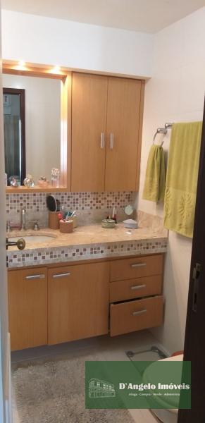 Apartamento à venda em Centro, Rio de Janeiro - Foto 10