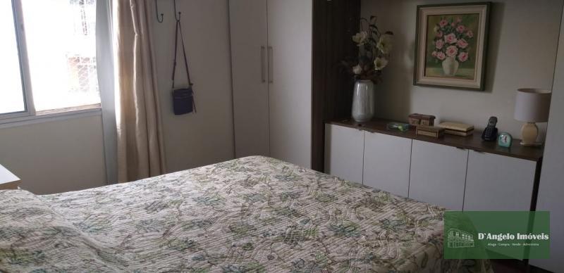 Apartamento à venda em Centro, Rio de Janeiro - Foto 7