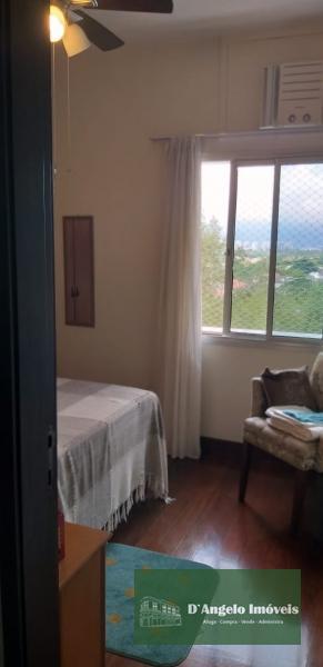 Apartamento à venda em Centro, Rio de Janeiro - Foto 6