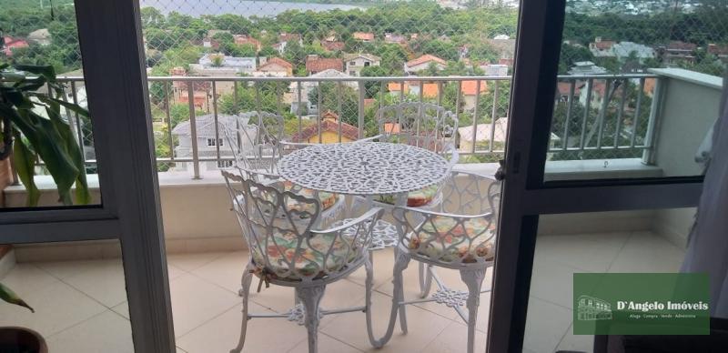 Apartamento à venda em Centro, Rio de Janeiro - Foto 4