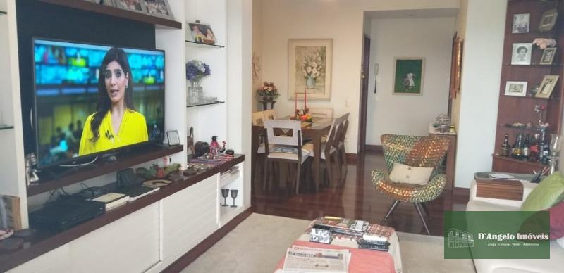 Apartamento à venda em Centro, Rio de Janeiro - Foto 3