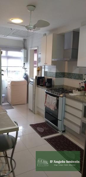 Apartamento à venda em Centro, Rio de Janeiro - Foto 2