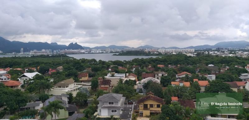 Apartamento à venda em Centro, Rio de Janeiro - Foto 18