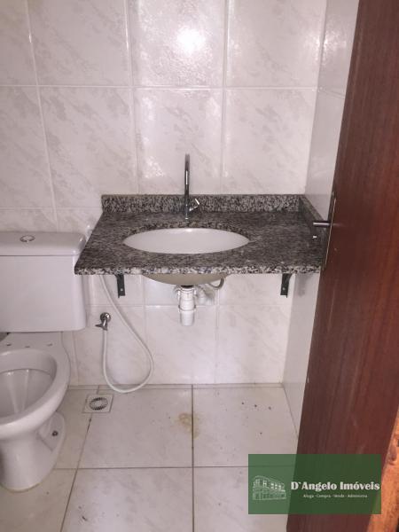 Apartamento à venda em Morin, Petrópolis - Foto 14