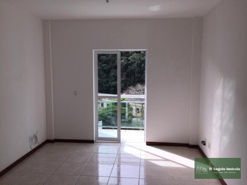 Apartamento à venda em Morin, Petrópolis - Foto 11