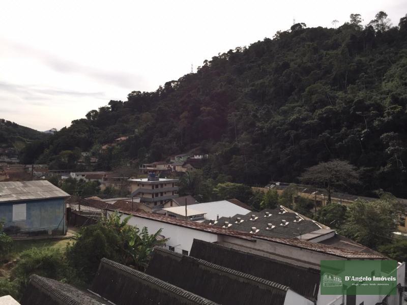 Apartamento à venda em Morin, Petrópolis - Foto 10