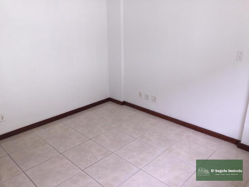 Apartamento à venda em Morin, Petrópolis - Foto 9