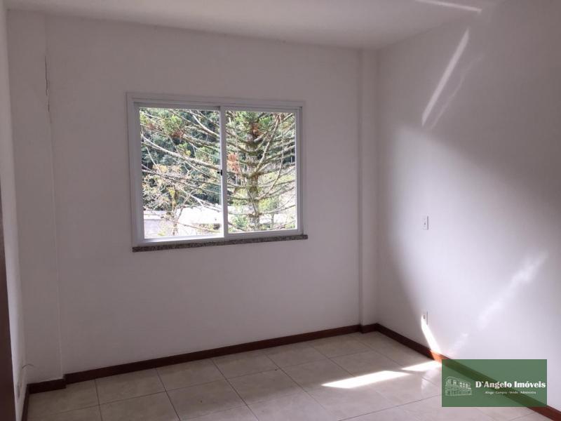 Apartamento à venda em Morin, Petrópolis - Foto 8