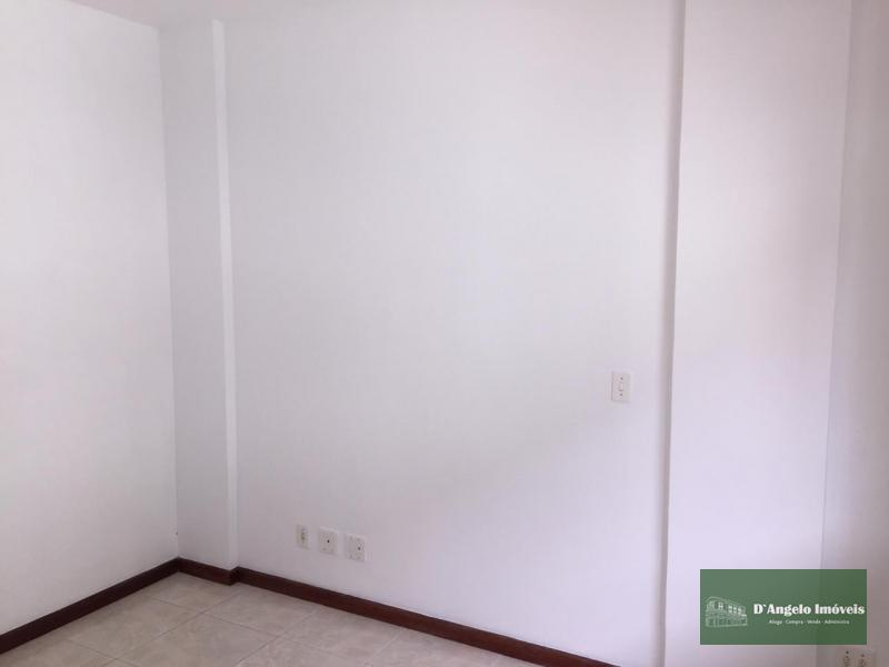 Apartamento à venda em Morin, Petrópolis - Foto 7