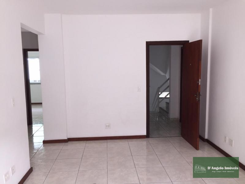 Apartamento à venda em Morin, Petrópolis - Foto 5