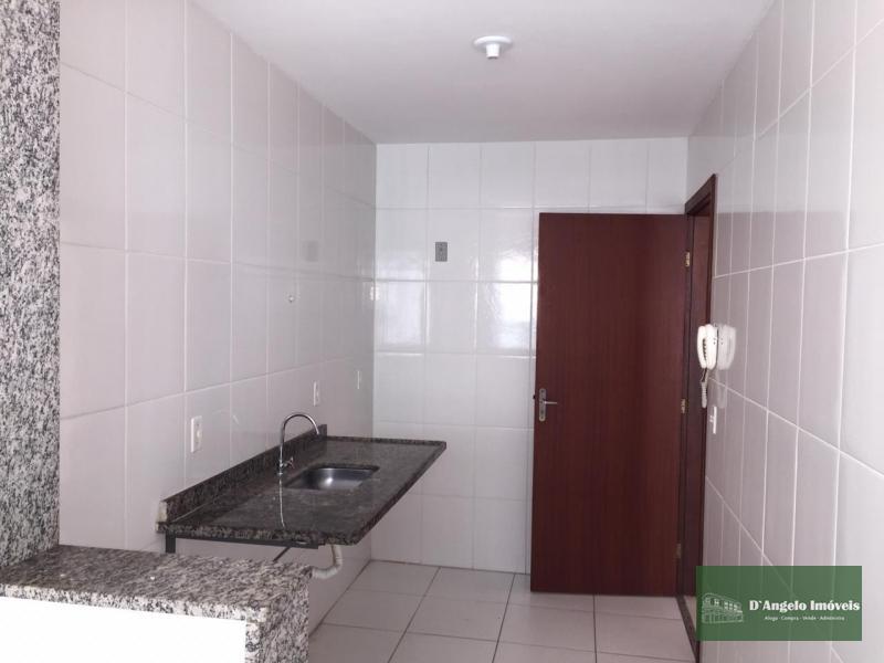Apartamento à venda em Morin, Petrópolis - Foto 4