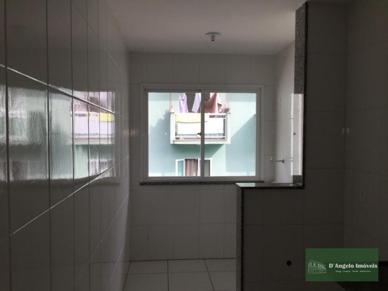 Apartamento à venda em Morin, Petrópolis - Foto 3