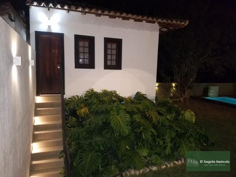 Casa à venda em Bonsucesso, Petrópolis - RJ - Foto 37