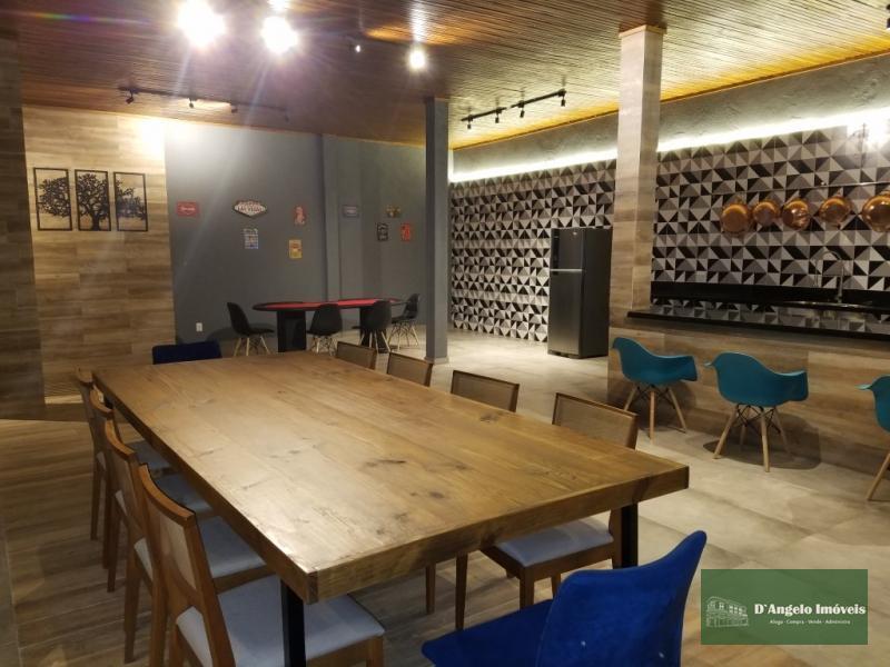 Casa à venda em Bonsucesso, Petrópolis - RJ - Foto 34