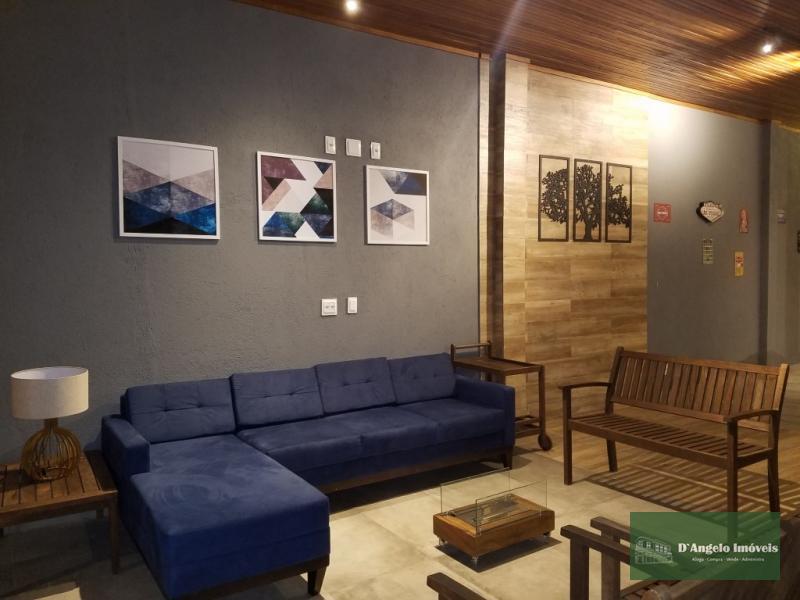 Casa à venda em Bonsucesso, Petrópolis - RJ - Foto 39