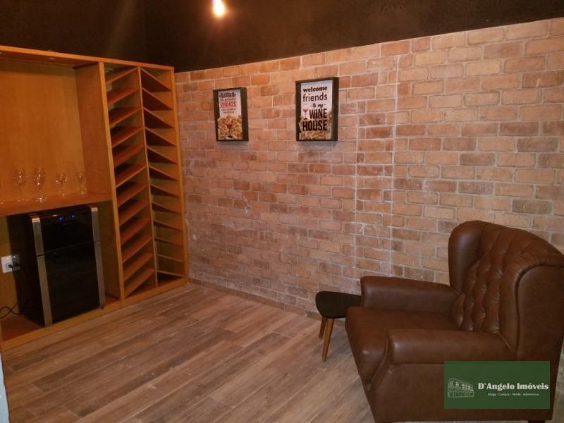 Casa à venda em Bonsucesso, Petrópolis - RJ - Foto 50