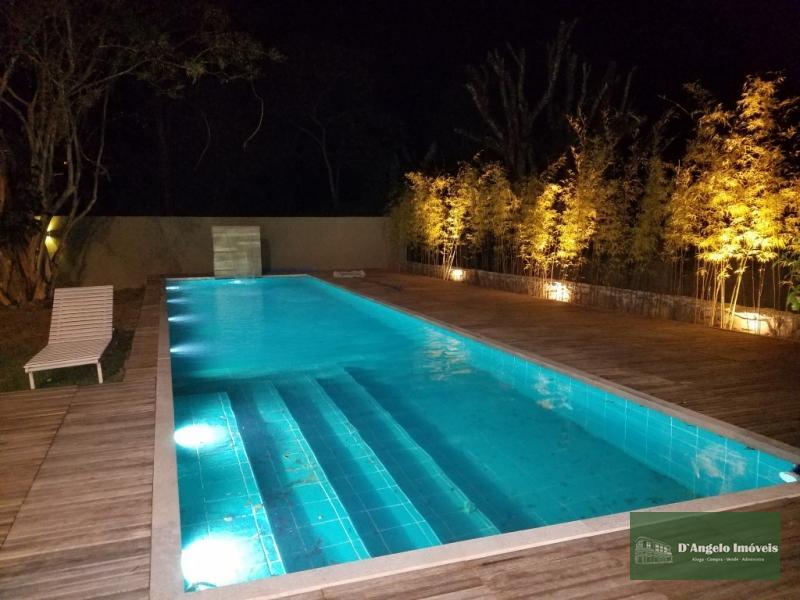 Casa à venda em Bonsucesso, Petrópolis - RJ - Foto 44